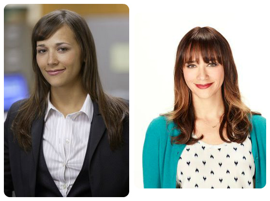 Karen Filippelli/Ann Perkins: The Conspiracy | The Batty Beat